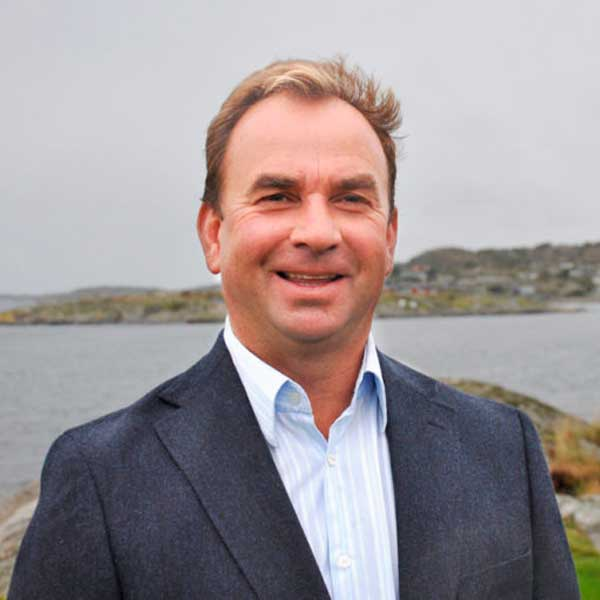 Christian Klaisson
