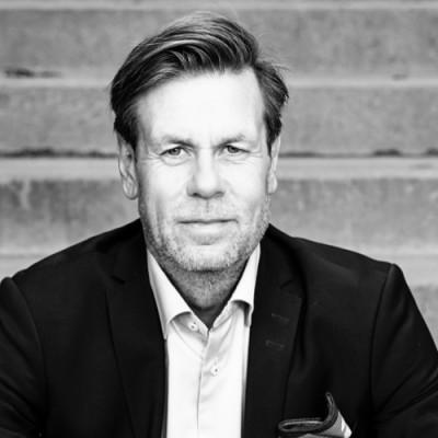 Lasse Gustafsson