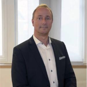 Patrik Ullbrandt