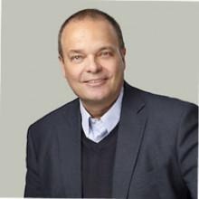 Sven-Otto Littorin